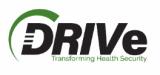 DRIVe BARDA initiative / DRIVe-X