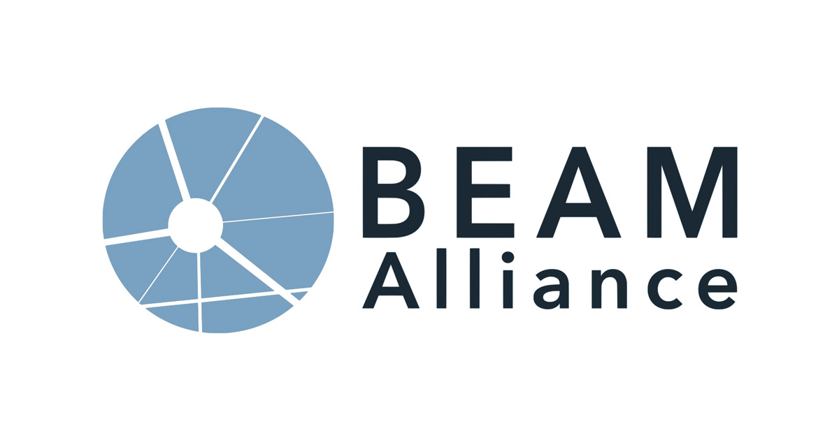 Beam Alliance