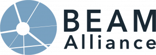 Logo BEAM Alliance