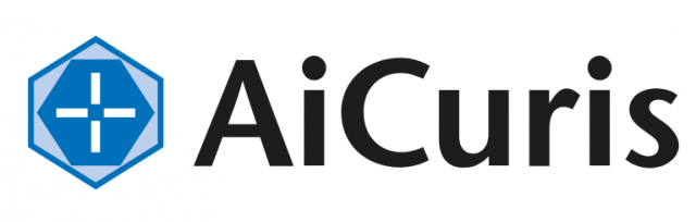 AiCuris Anti-infective Cures GmbH