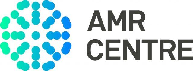 AMR Centre Ltd