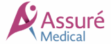 Assuré Medical Limited