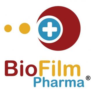 BioFilm Pharma