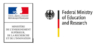 FRENCH-GERMAN CALL FOR PROJECTS ON ANTIMICROBIAL RESISTANCE 2019