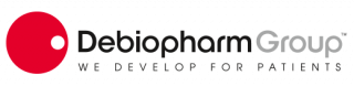 Debiopharm International