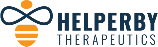 Helperby Therapeutics Ltd