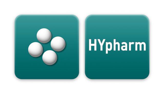 Hypharm GmbH