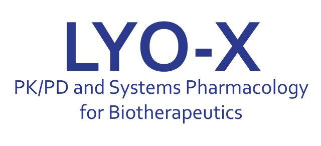 LYO-X GmbH