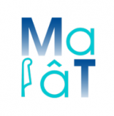 MaaT Pharma