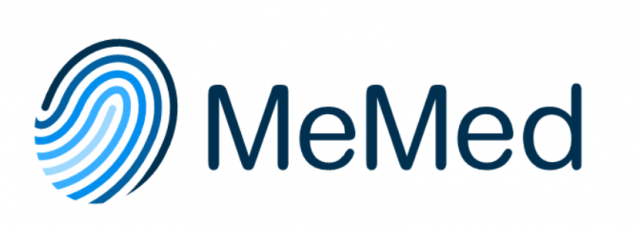 MeMed Diagnostics Ltd.