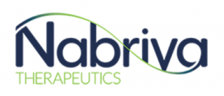 Nabriva Therapeutics GmbH