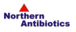 Northern Antibiotics Oy (Ltd)
