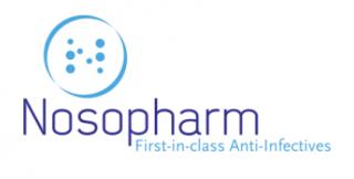 Nosopharm