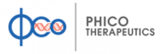 Phico Therapeutics Ltd