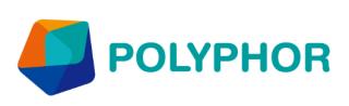 Polyphor Ltd