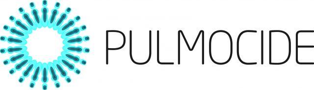 Pulmocide Ltd