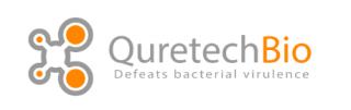 QureTech Bio AB