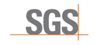 SGS Belgium NV