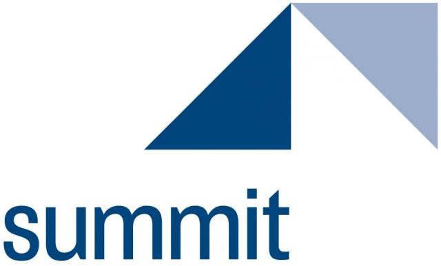 Summit Therapeutics plc
