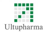 Ultupharma AB