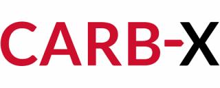 CARB-X