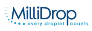 MilliDrop Instrument SAS