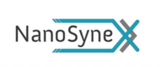 Nanosynex  Ltd