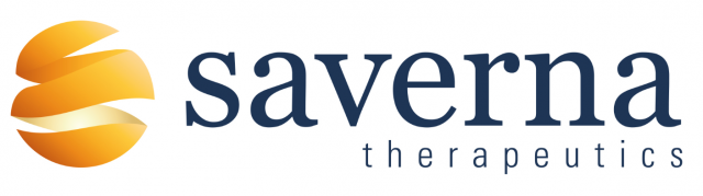 Saverna Therapeutics AG