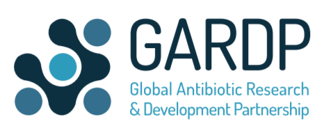 GARDP Foundation