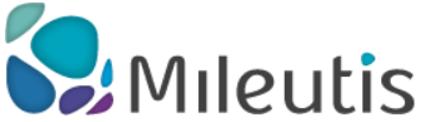 Mileutis Ltd.