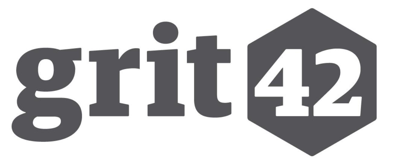 Grit42