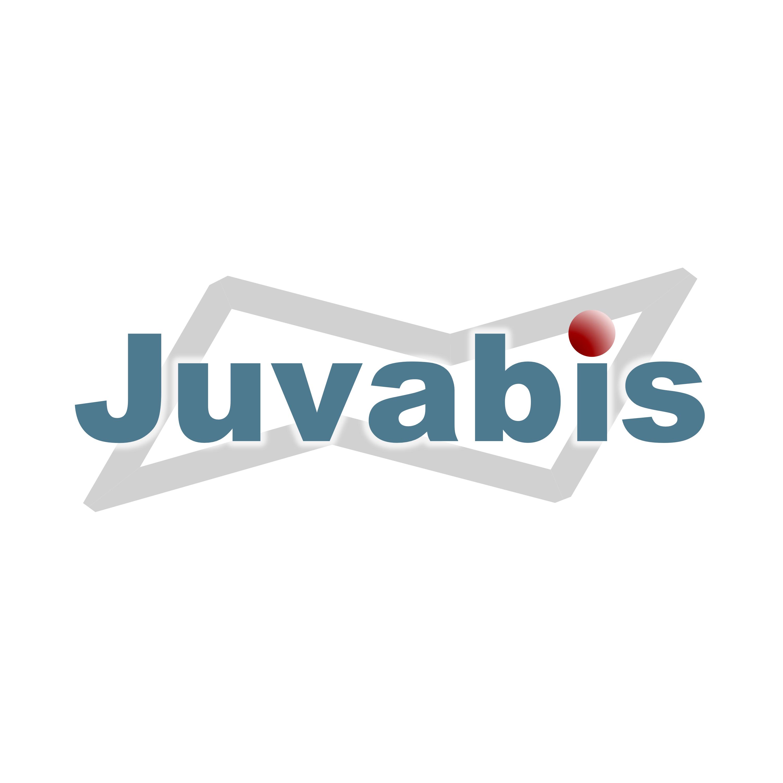Juvabis AG
