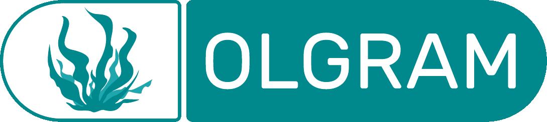 OLGRAM