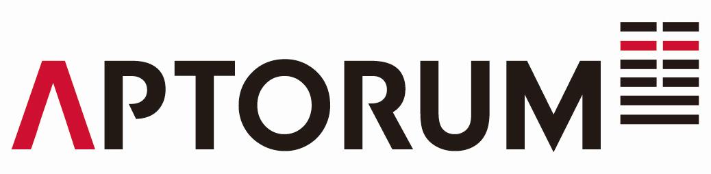 Aptorum Group Ltd