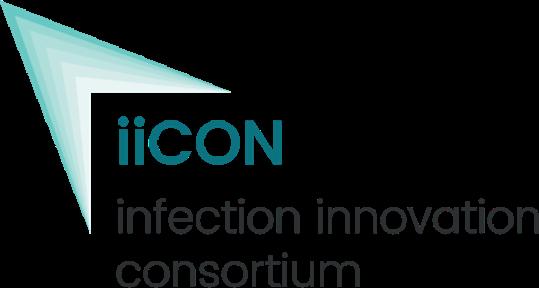 iiCON