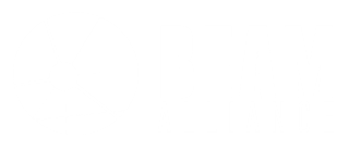 Logo BEAM Alliance