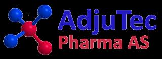 AdjuTec Pharma AS